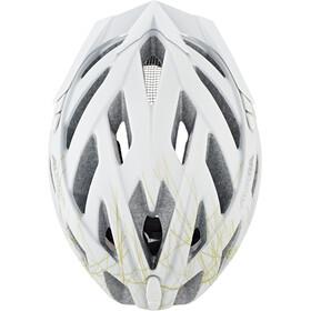 Alpina Panoma 2.0 L.E. Casque, white-prosecco